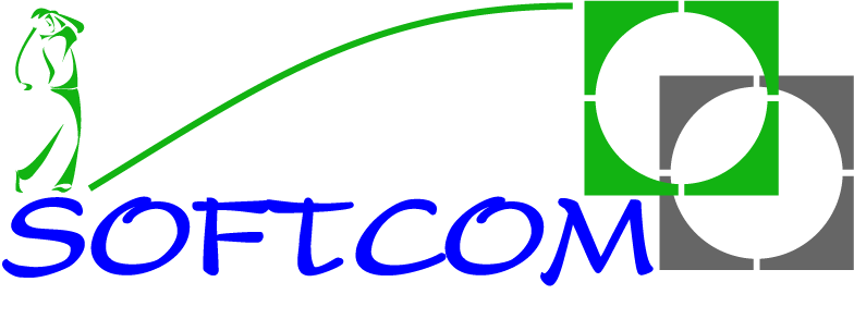 Softcom.co.th