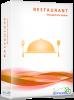 ระบบจัดการร้านอาหาร Restaurant Management System
